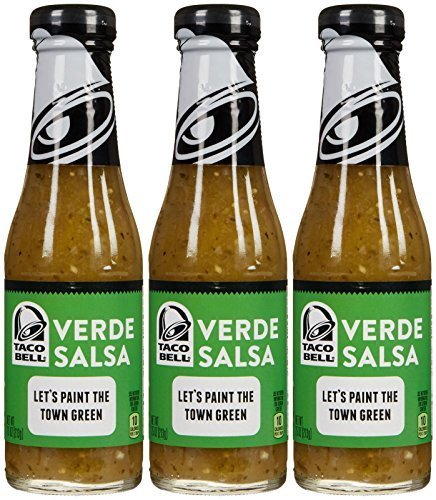 taco-bell-verde-salsa-sauce-75-oz-3-pack-by-taco-bell