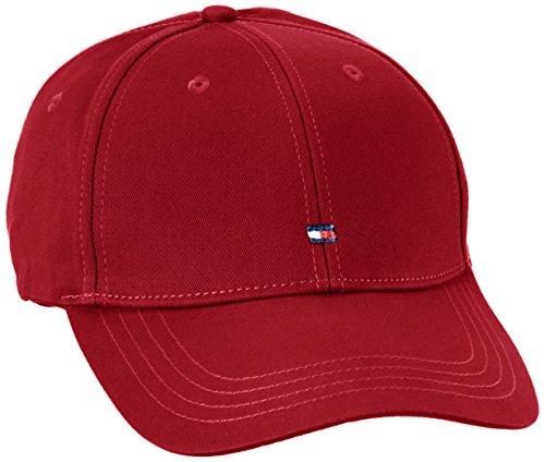 f02f0cb565f Tommy Hilfiger Men s Classic BB Baseball Cap