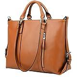 store-online-bolsos-yaluxe-mujer-cuero-genuino-laptop-trabajo-bolso-de-mano-3forma-de-compra-bolso-de-hombro-marrn