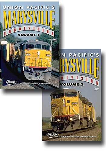 union-pacifics-marysville-subdivision-2-dvd-set-by-union-pacific
