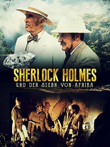 Sherlock Holmes und der Stern von - Sicher Film