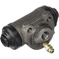 IPS Parts j|icr-4198Cilindro de freno