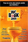 WC Book - ADCAN - 06/11/2008