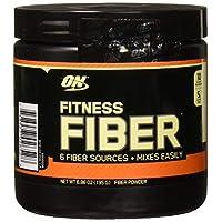Optimum Nutrition Fitness Fiber Unflavored 0.43 lb