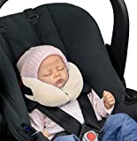 SANDINI SleepFix® Baby – Baby Schlafkissen