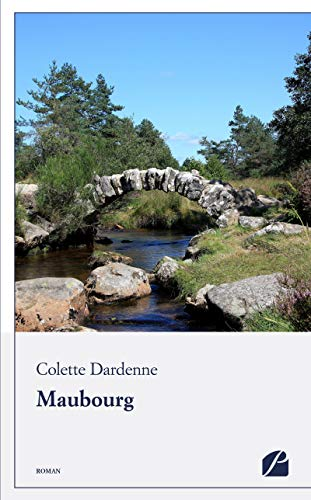 Maubourg (Roman)
