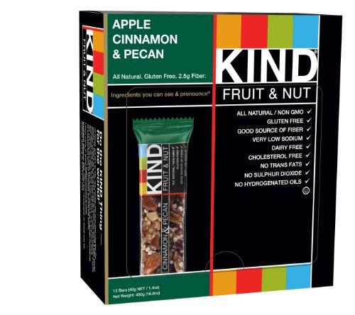 kind-fruit-nut-apple-cinnamon-pecan-gluten-free-bars-pack-of-12