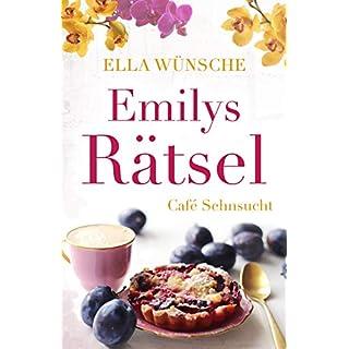 Emilys Rätsel