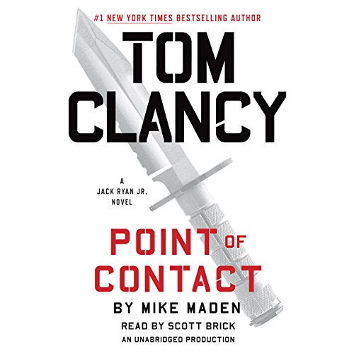 tom-clancy-point-of-contact-jack-ryan-jr-book-4
