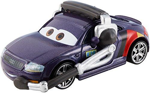 disney-pixar-cars-diecast-otto-bonn-max-schells-crew-chief-vehicule-miniature