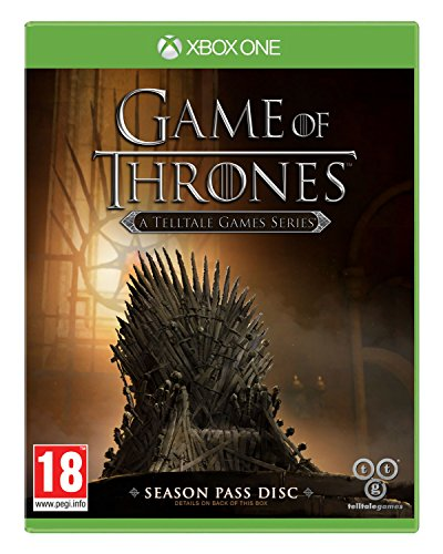 game-of-thrones-a-telltale-games-series-season-pass-disc-xbox-one