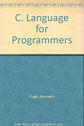 C Language for Programmers