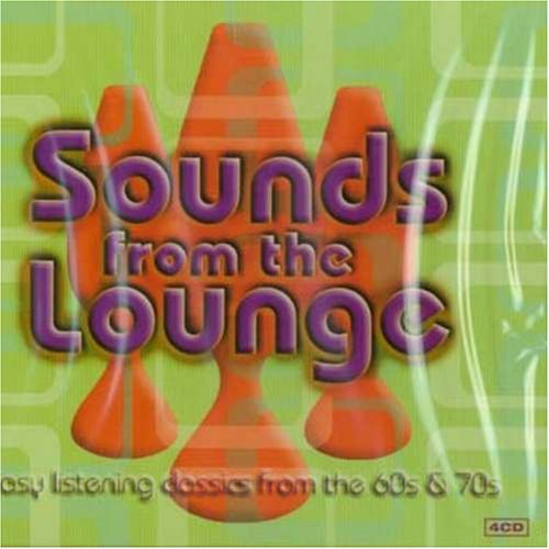 Sounds-from-the-Lounge