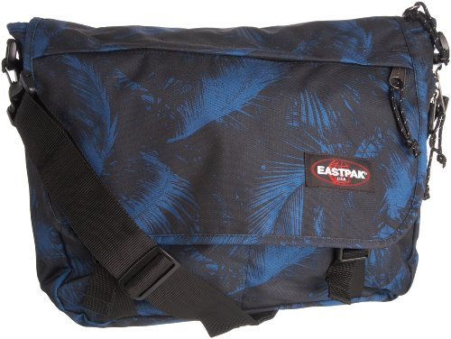 Eastpak Borsa Messenger, Palmetos (Multicolore) - ES076953