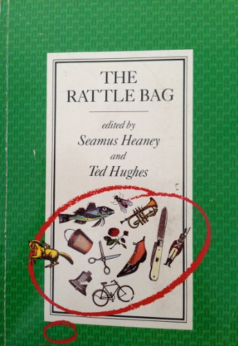 THE RATTLE BAG