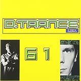 D.Trance 61