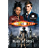 Doctor Who: Made of Steel (Doctor Who: Quick Reads Book 2)