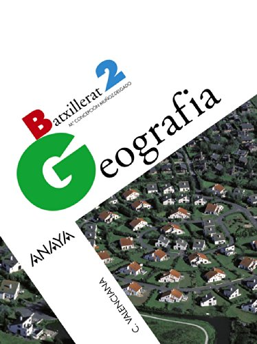 Geografia. - 9788466783569
