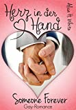 Herz in der Hand: Someone Forever - Gay Romance