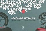 Agatha de Beyrouth