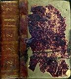 Telecharger Livres GRADUS AD PARNASSUM OU NOUVEAU DICTIONNAIRE POETIQUE LATIN FRANCAIS FAIT SUR LE PLAN DU MAGNUM DICTIONARIUM POETICUM DU P VANIERE ENRICHI D EXEMPLES ET DE CITATIONS TIRES DES MEILLEURS POETES ANCIENS ET MODERNE TEXTE FRANCAIS LATIN (PDF,EPUB,MOBI) gratuits en Francaise