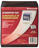 Honeywell HC12A1024 Whole House Humidifier Pad