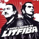 Stato Libero Di Litfiba (CD 2)