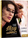 """Afficher """"May in the summer"""""""