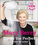 Mary Berry Cooks The Perfect