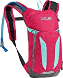 Camelbak Women Products