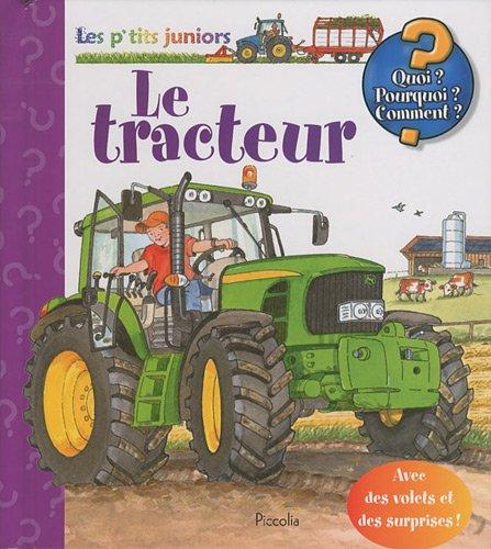 """<a href=""""/node/17880"""">Le tracteur</a>"""