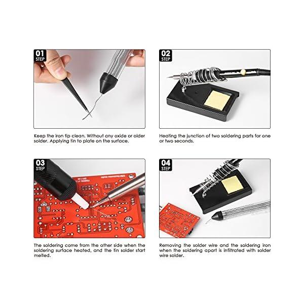Saldatore-Kit-60W-Meterk-14-in-1-Kit-di-Saldatura-Saldatura-a-temperatura-regolabile-Saldatore-Temperatura-Regolabile200450-392842