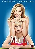 Mom - Season 1 [DVD] [2014]