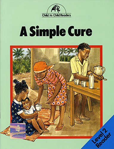 A simple cure