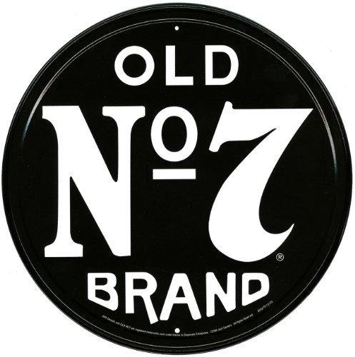 Jack Daniels Bild Test 2020 </p>                     </div>   <!--bof Product URL --> <!--eof Product URL --> <!--bof Quantity Discounts table --> <!--eof Quantity Discounts table --> </div>                        </dd> <dt class=