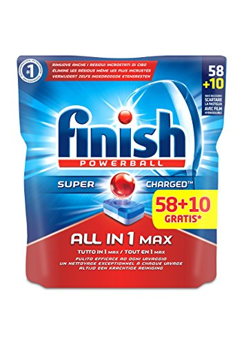 finish-tutto-in-uno-max-58-10-regular