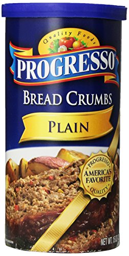 progresso-bread-crumbs-plain-425g