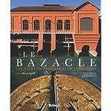 Le Bazacle : les noces de Toulouse et de la Garonne