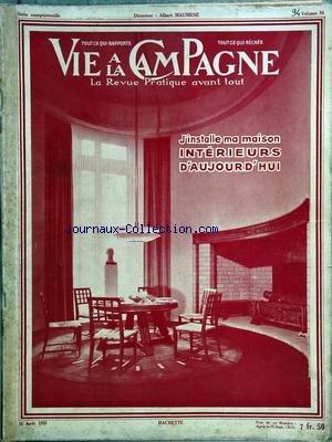 vie-a-la-campagne-du-15-08-1935