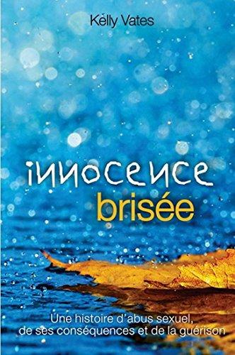 Innocence Brisee