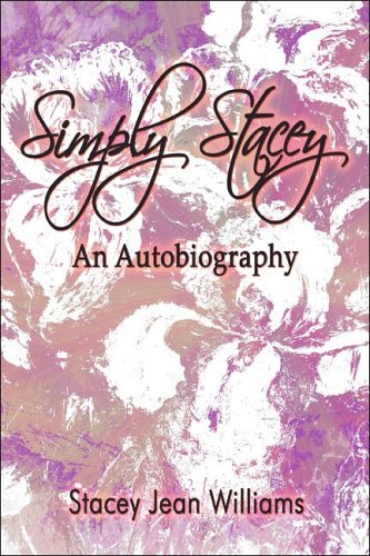 Simply Stacey: An Autobiography por Stacey Jean Williams