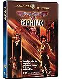 Sphinx [DVD] [1981] [Region 1] [US Import] [NTSC]