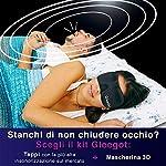 50-Paia-Tappi-Orecchie-Per-Dormire-Antirumore-38dB-Kit-Notte-Mascherina-Per-Dormire-Tappi-Per-Orecchie-In-Schiuma-Portachiavi-per-Sonno-Profondo-Lavoro-Musica-Poligono-Studio-Piscina
