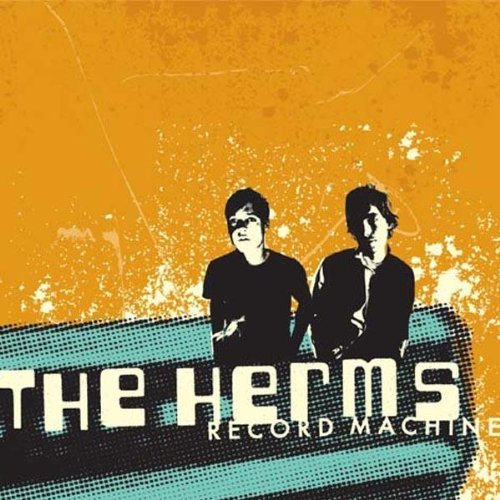 record-machine-by-herms-2006-06-06