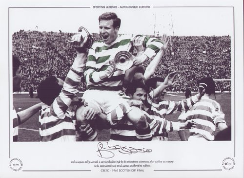 Billy-McNeill-Celtic-Scottish-Cup-Final-1965-Signed-Limited-Edition