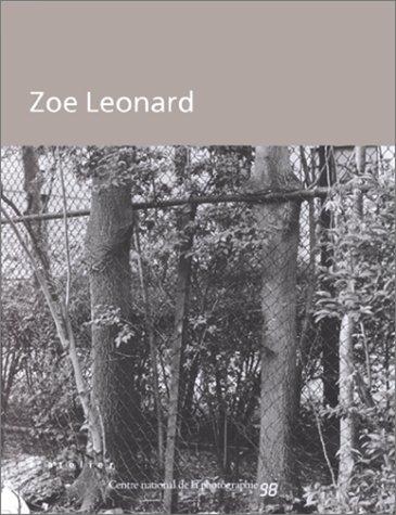 Zoé Léonard