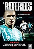 The Referees [DVD]