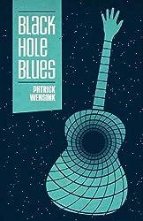 Black Hole Blues (English Edition)