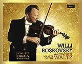Willi Boskovsky: Complete Decca Recordings (Ltd.Edt.)