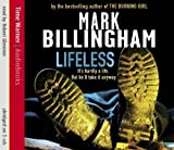 Picture Of Lifeless (Tom Thorne Novels)